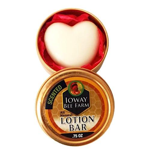 Beeswax Honey Natural Lotion