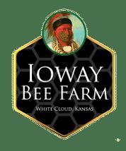 Home Ioway Bee Farm